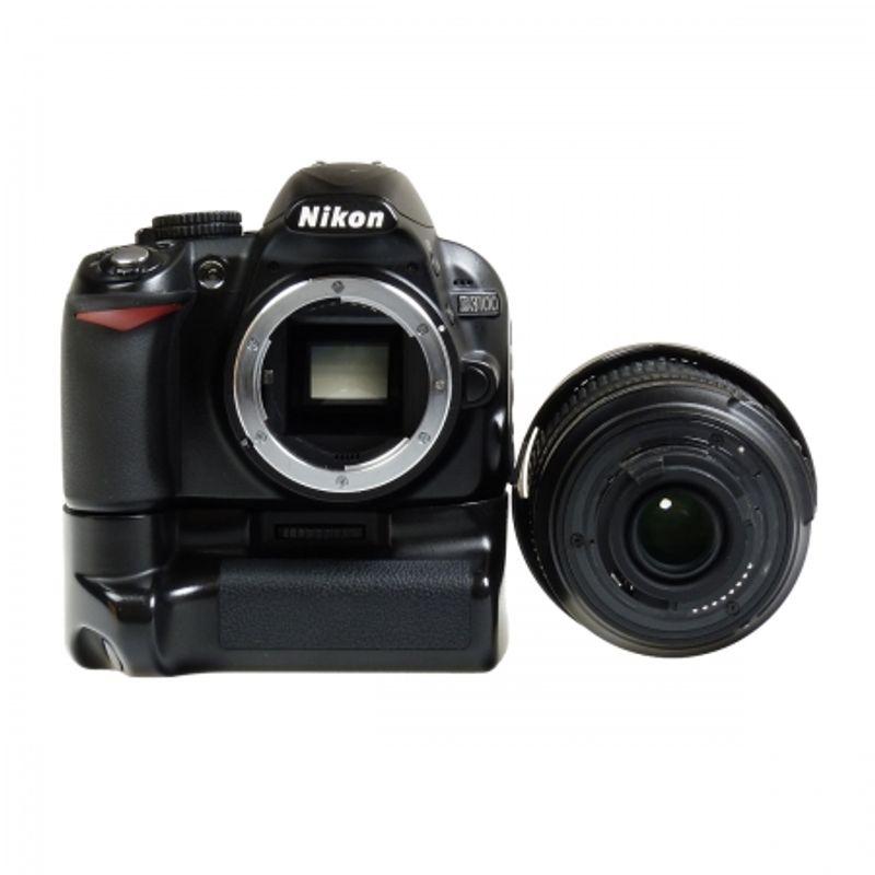 nikon-d3100-nikon-18-105mm-grip-replace-sh4015-1-25801-1