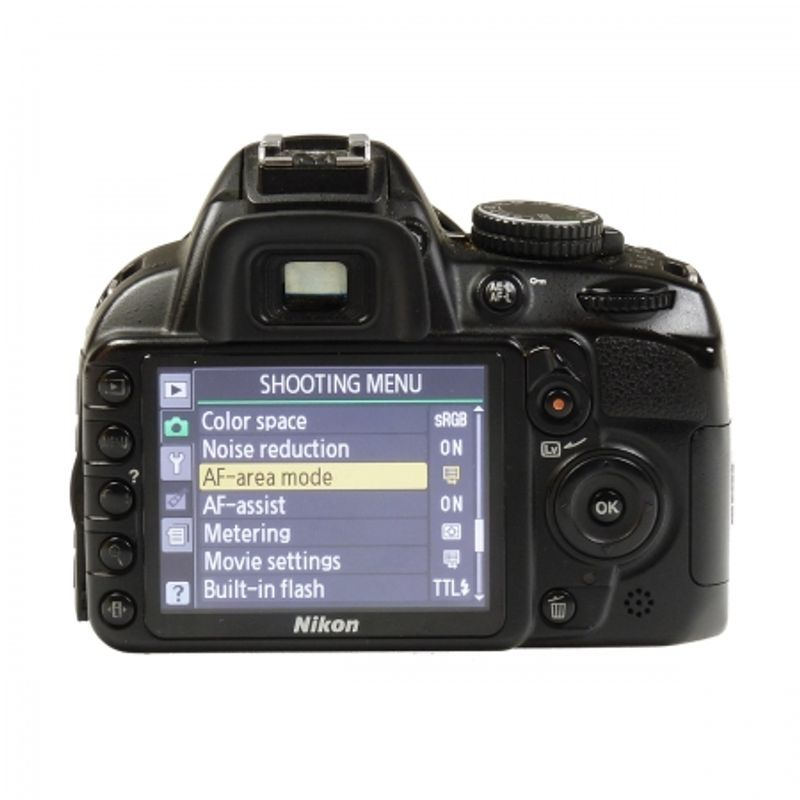 nikon-d3100-nikon-18-105mm-grip-replace-sh4015-1-25801-3