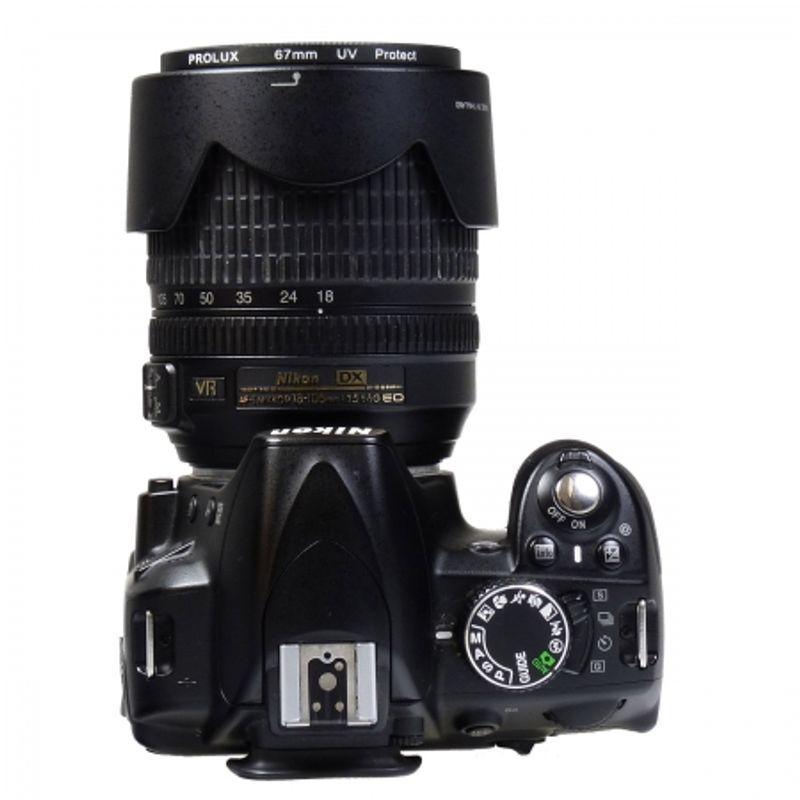 nikon-d3100-nikon-18-105mm-grip-replace-sh4015-1-25801-4
