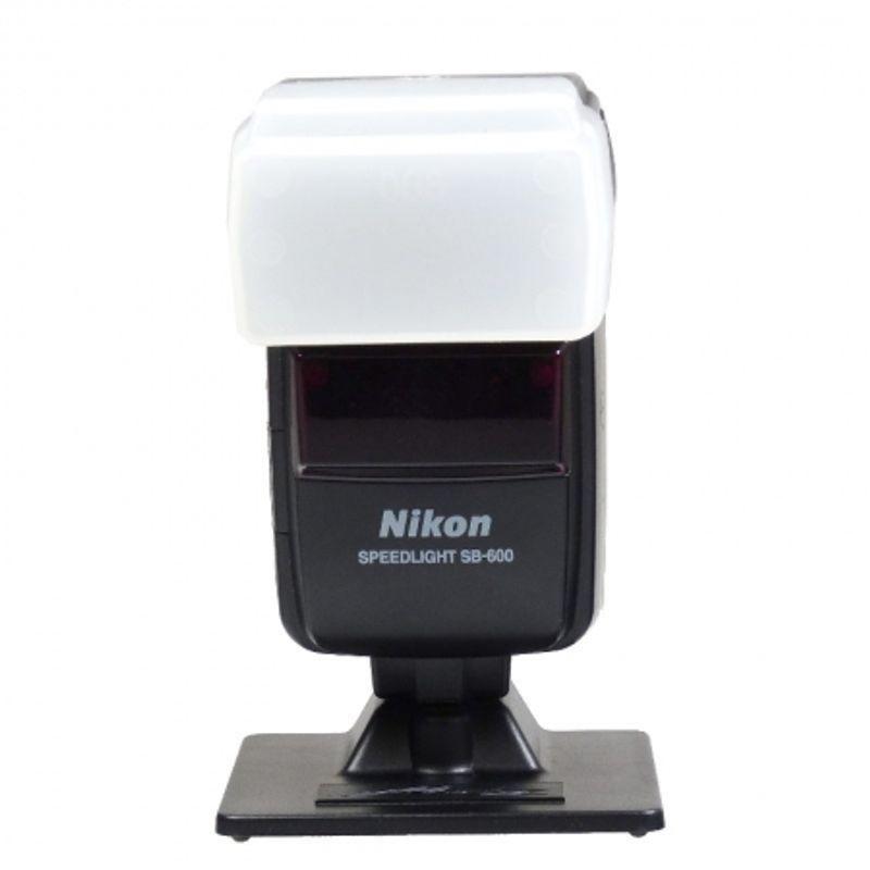 blitz-nikon-sb-600-sh4015-2-25802-1