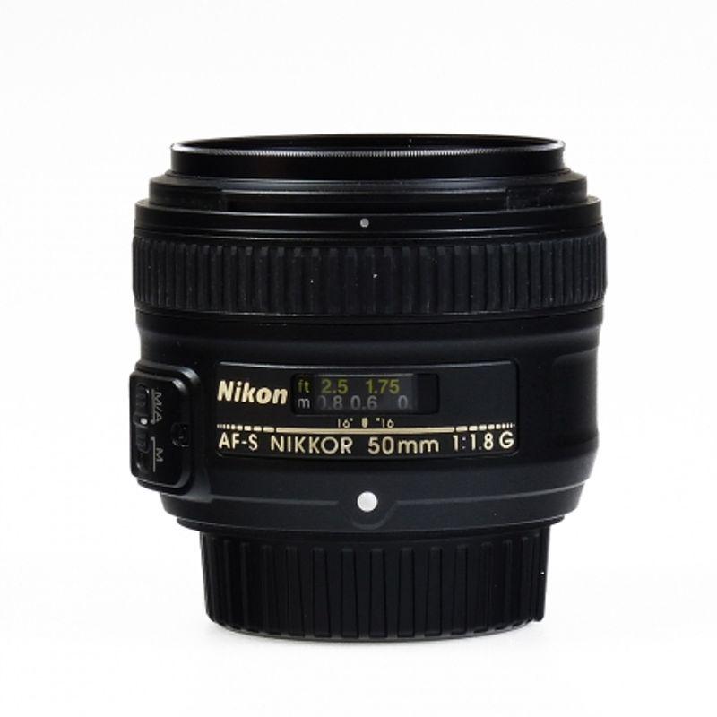nikon-50mm-f-1-8-af-s-sh4015-3-25803-1