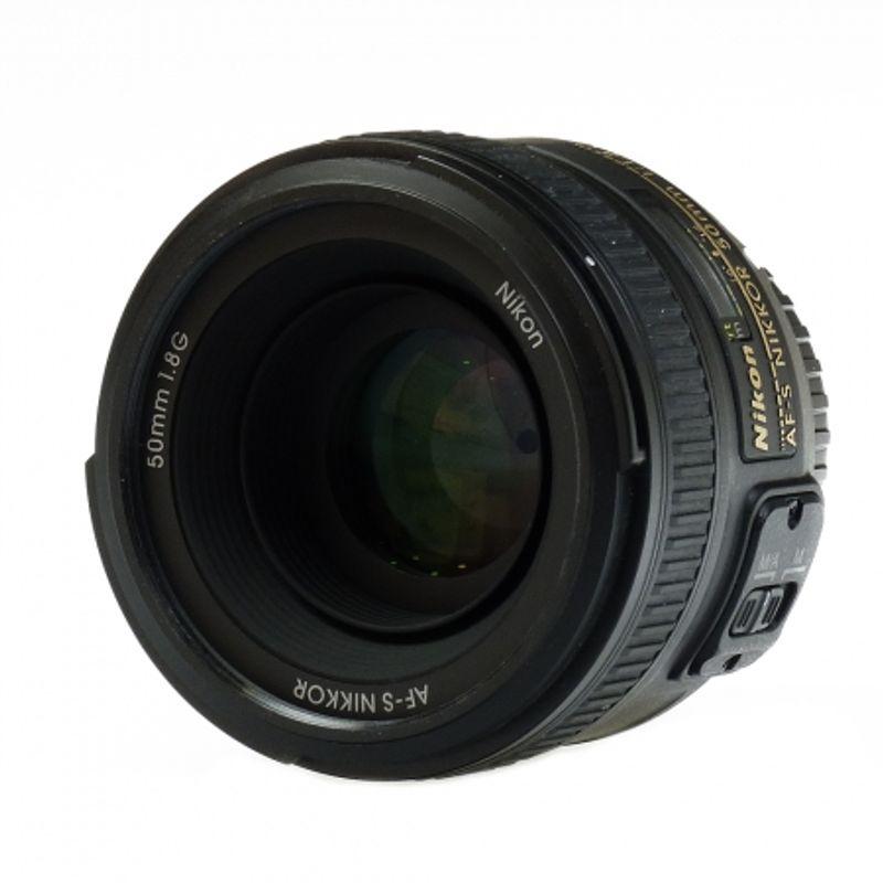 nikon-50mm-f-1-8-af-s-sh4015-3-25803-2
