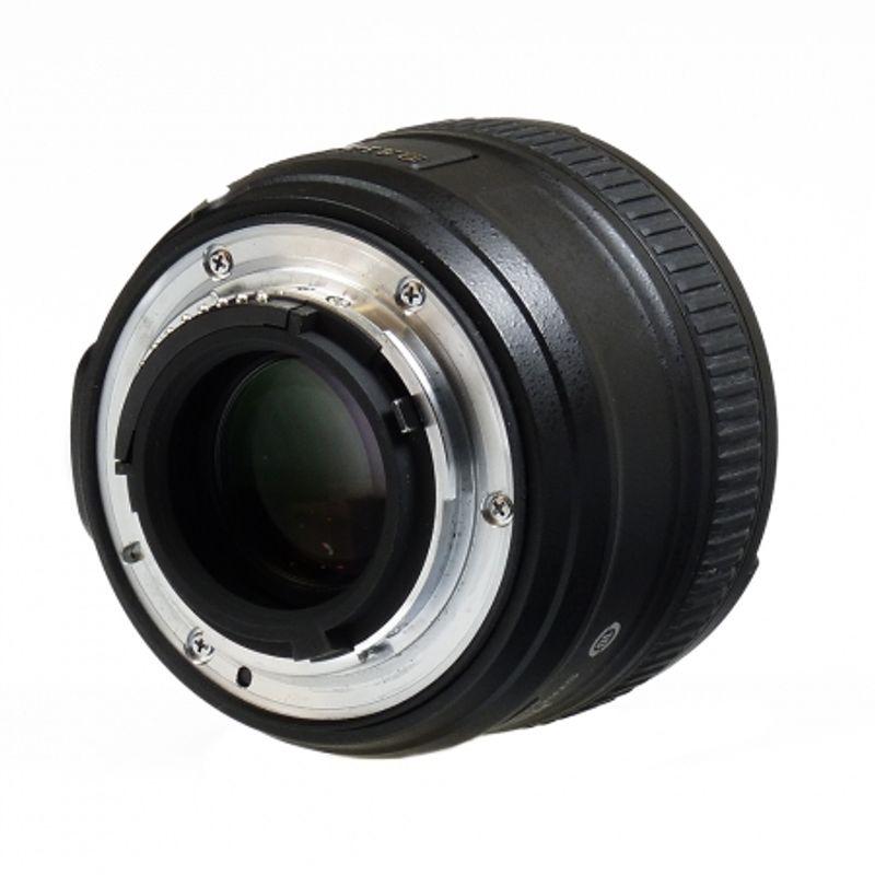 nikon-50mm-f-1-8-af-s-sh4015-3-25803-3