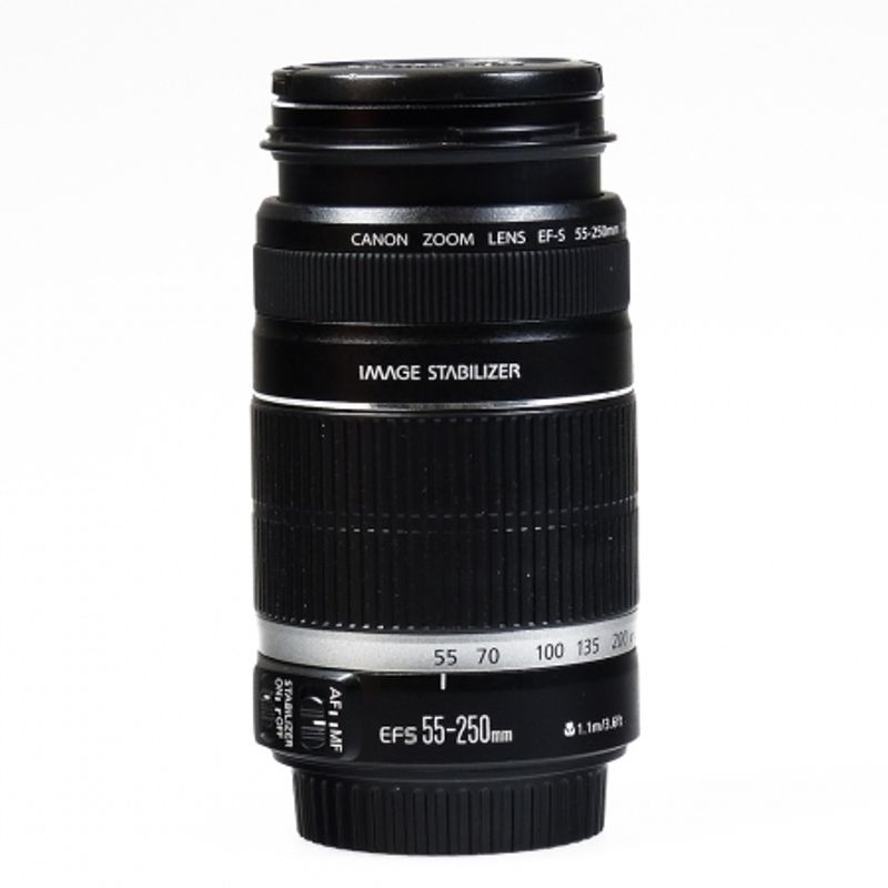 canon-ef-s-55-250mm-f-4-5-6-is-i-sh4016-25805-1