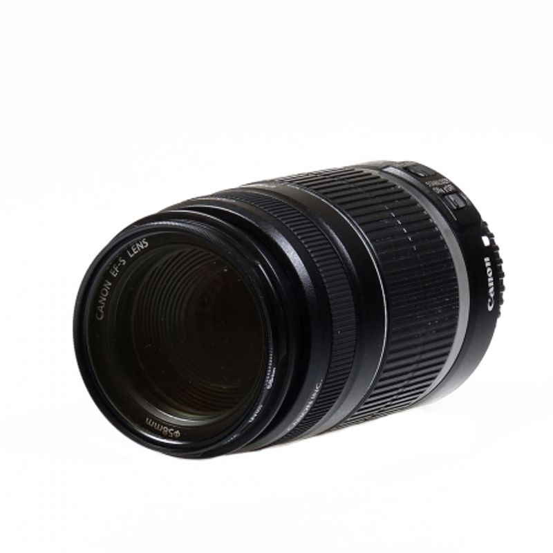 canon-ef-s-55-250mm-f-4-5-6-is-i-sh4016-25805-2