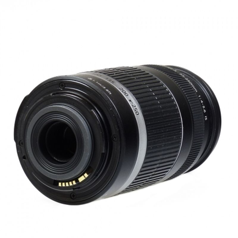 canon-ef-s-55-250mm-f-4-5-6-is-i-sh4016-25805-3