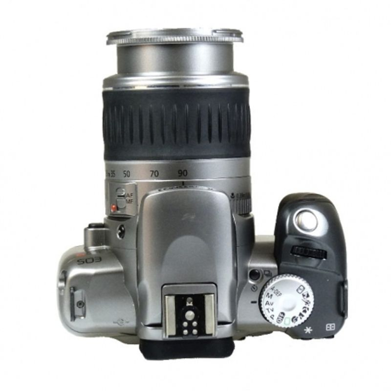 canon-300x-28-90mm-ef-1-4-5-6-iii-sh4018-25817-2