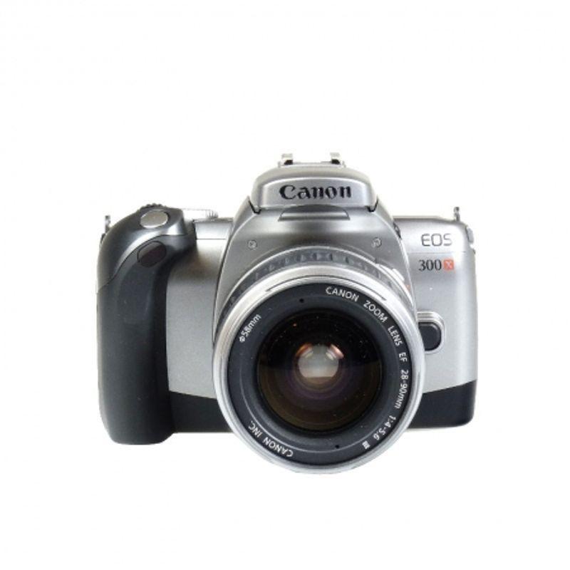 canon-300x-28-90mm-ef-1-4-5-6-iii-sh4018-25817-3