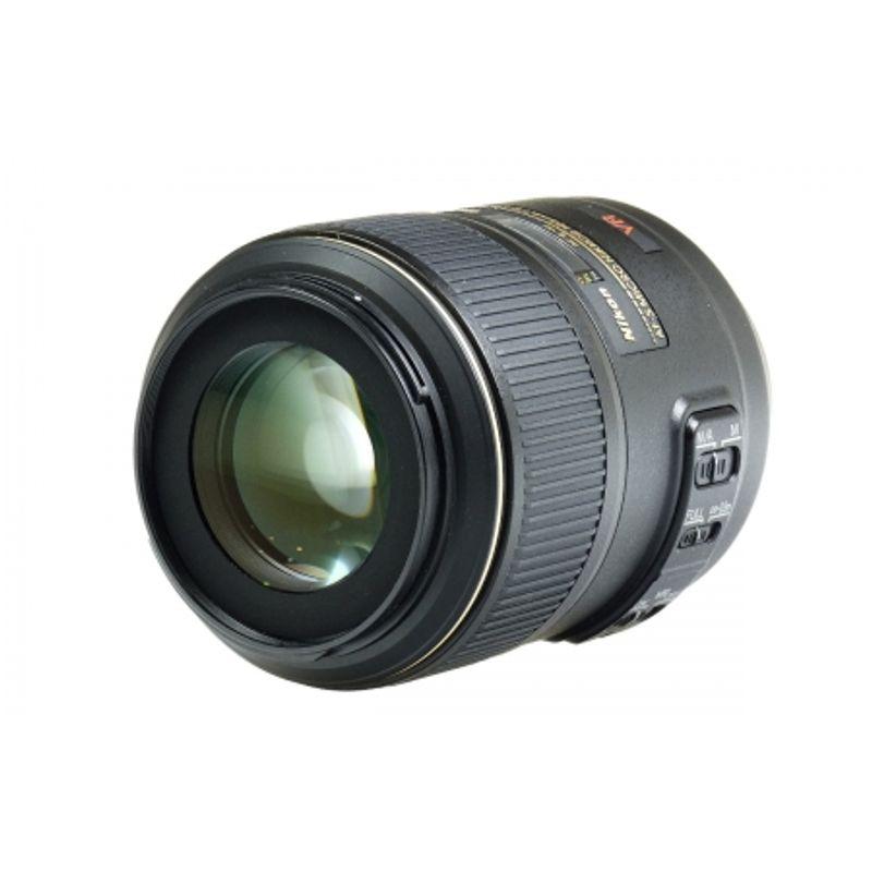 nikon-105mm-f-2-8g-af-s-vr-micro-if-ed-nikkor-sh4019-25824-1