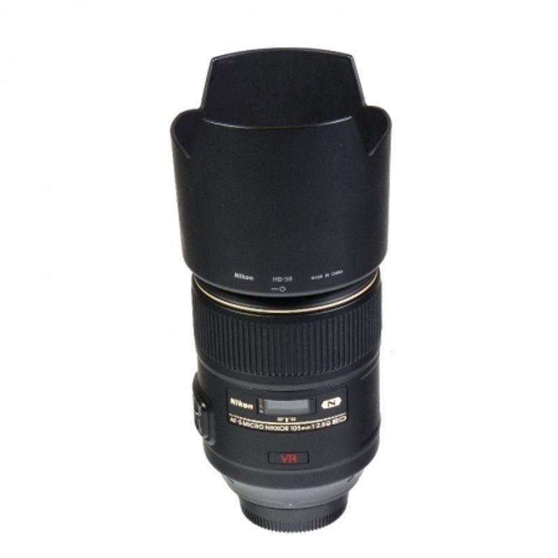 nikon-105mm-f-2-8g-af-s-vr-micro-if-ed-nikkor-sh4019-25824-3