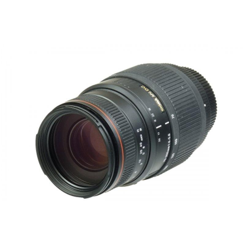 sigma-70-300mm-f-4-5-6-dg-apo-macro-nikon-sh4020-2-25827-1