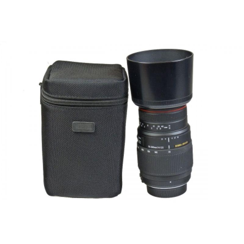 sigma-70-300mm-f-4-5-6-dg-apo-macro-nikon-sh4020-2-25827-3