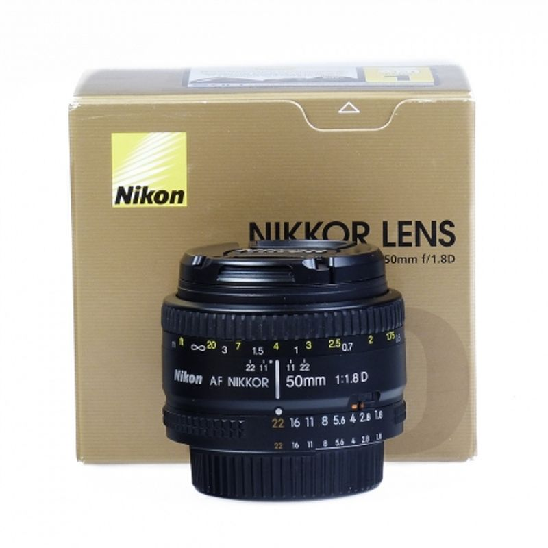 nikon-af-50mm-f-1-8-d-sh4021-25828-3