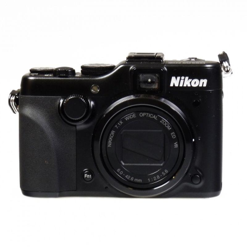 nikon-coolpix-p7100-sh4022-25829