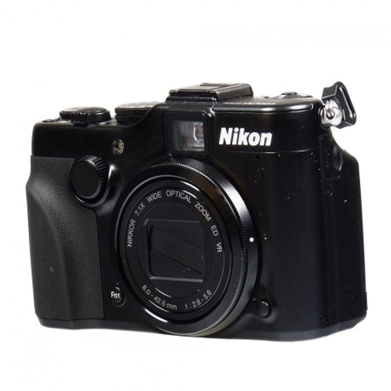 nikon-coolpix-p7100-sh4022-25829-1