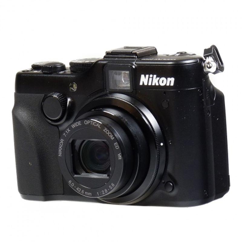 nikon-coolpix-p7100-sh4022-25829-2