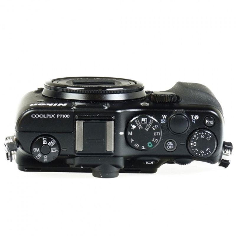 nikon-coolpix-p7100-sh4022-25829-3