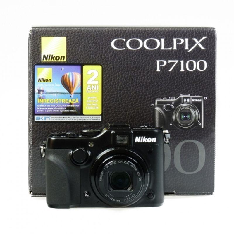 nikon-coolpix-p7100-sh4022-25829-5