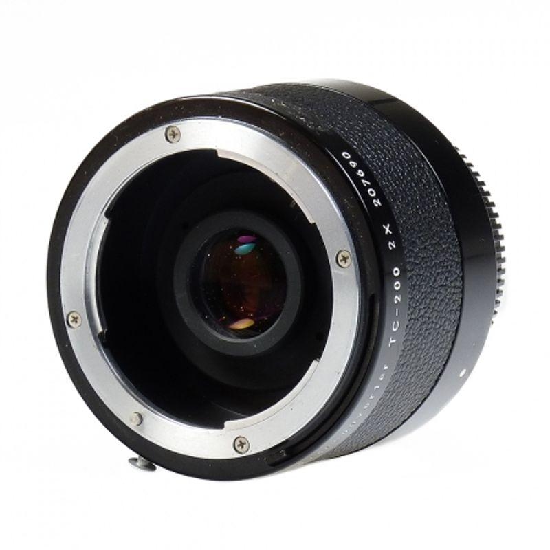 nikon-tc-200-2x-teleconvertor-manual-focus-pentru-nikon-25830-1