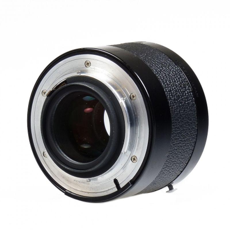 nikon-tc-200-2x-teleconvertor-manual-focus-pentru-nikon-25830-2