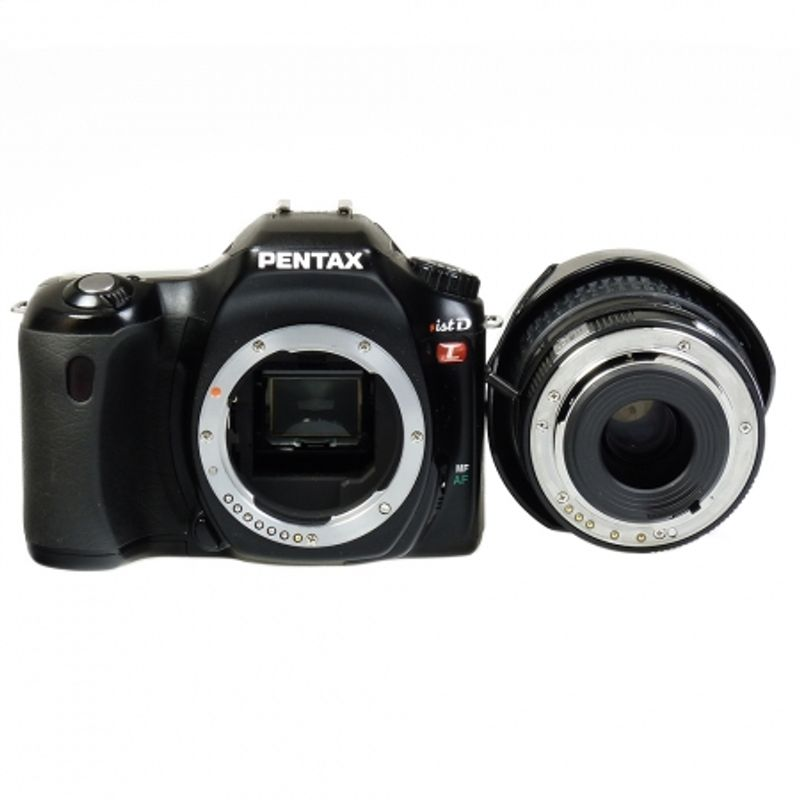 pentax-ist-dl-18-55mm-sh4024-1-25831-1