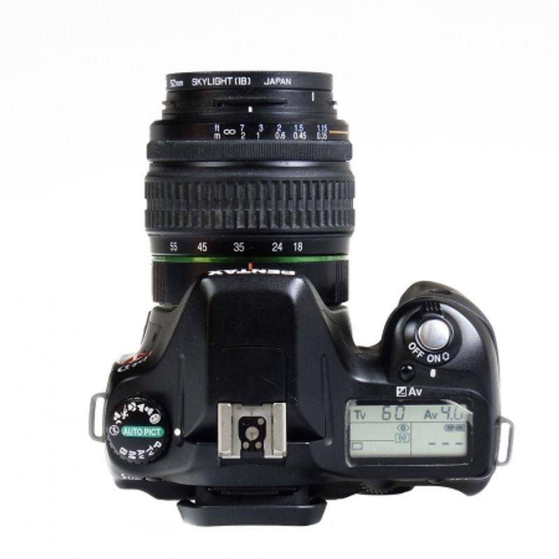 pentax-ist-dl-18-55mm-sh4024-1-25831-3