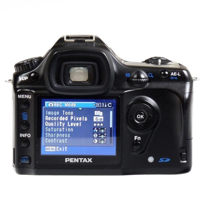 pentax-ist-dl-18-55mm-sh4024-1-25831-4