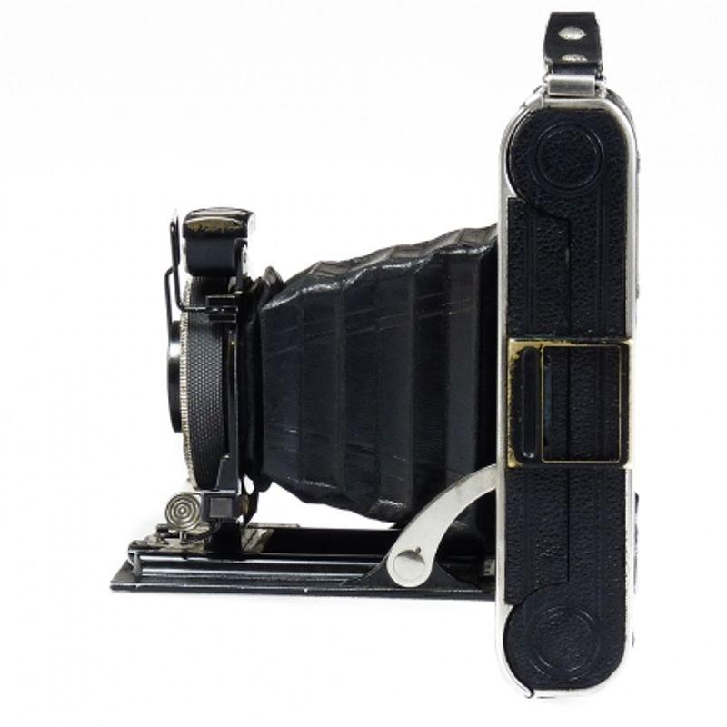voigtlander-compur-skopar-1-4-5-sh4024-2-25832-4