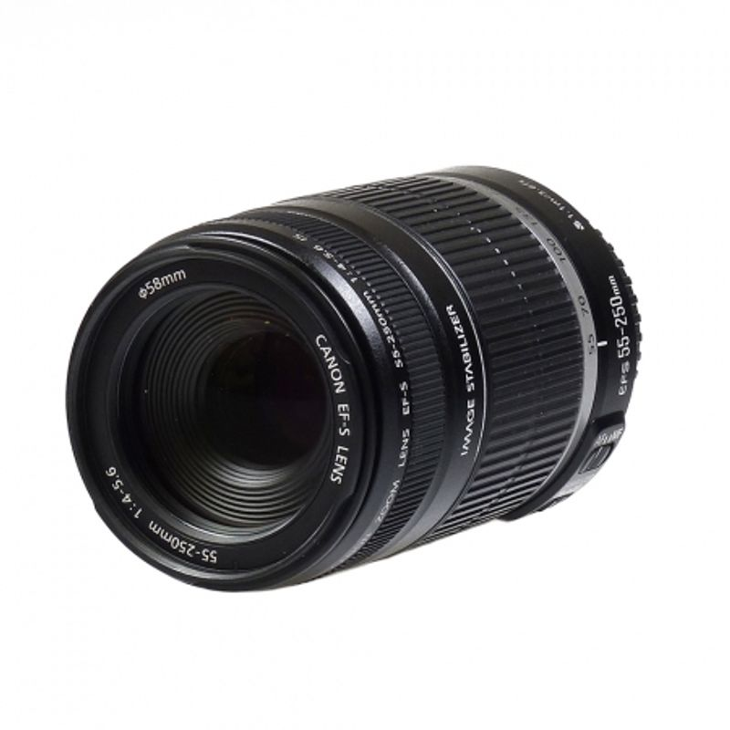 canon-ef-s-55-250mm-f-4-5-6-is-i-sh4025-25833-1