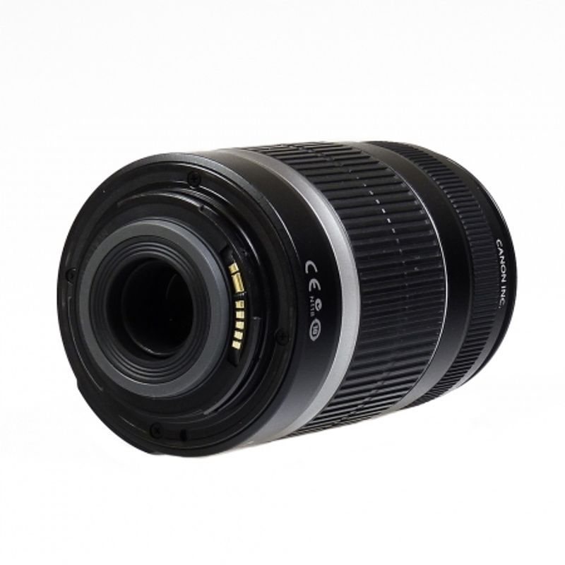 canon-ef-s-55-250mm-f-4-5-6-is-i-sh4025-25833-2