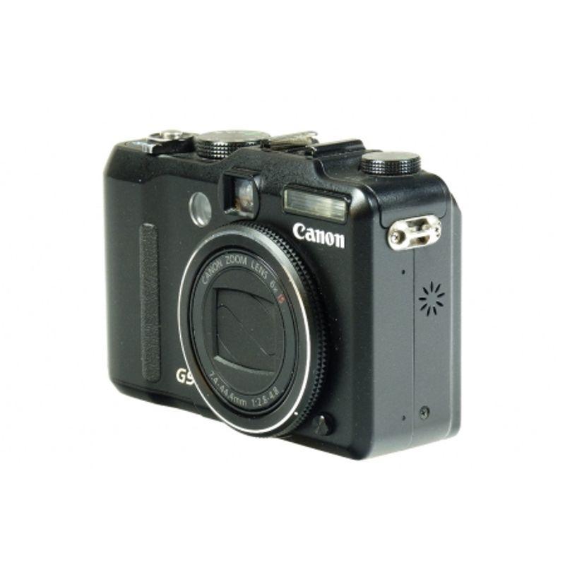 canon-g9-lentila-teleconverter-canon-2x-lentila-wide-canon-0-75x-sh4026-25838-1