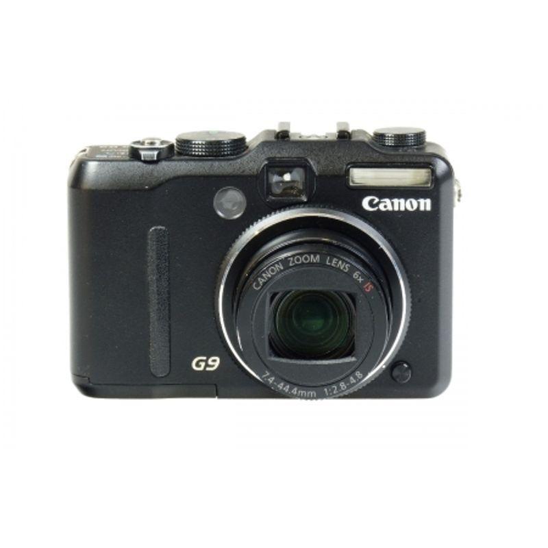 canon-g9-lentila-teleconverter-canon-2x-lentila-wide-canon-0-75x-sh4026-25838-2