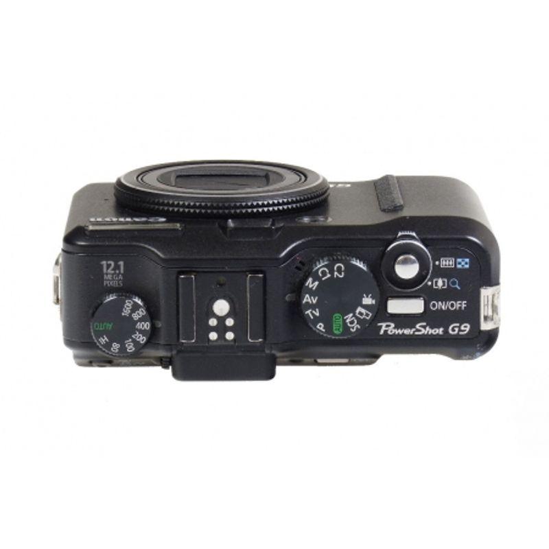 canon-g9-lentila-teleconverter-canon-2x-lentila-wide-canon-0-75x-sh4026-25838-4
