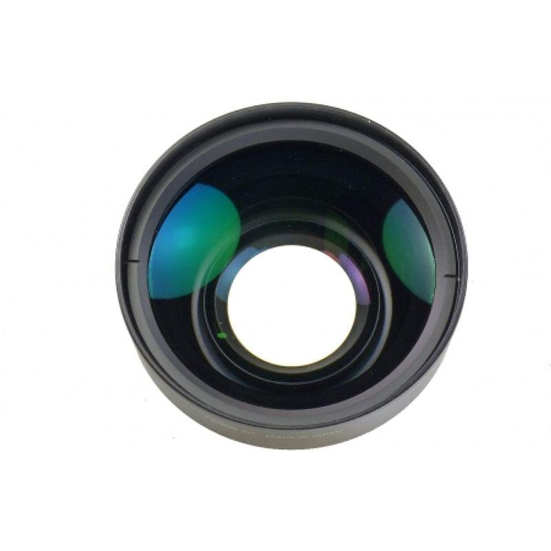 canon-g9-lentila-teleconverter-canon-2x-lentila-wide-canon-0-75x-sh4026-25838-5