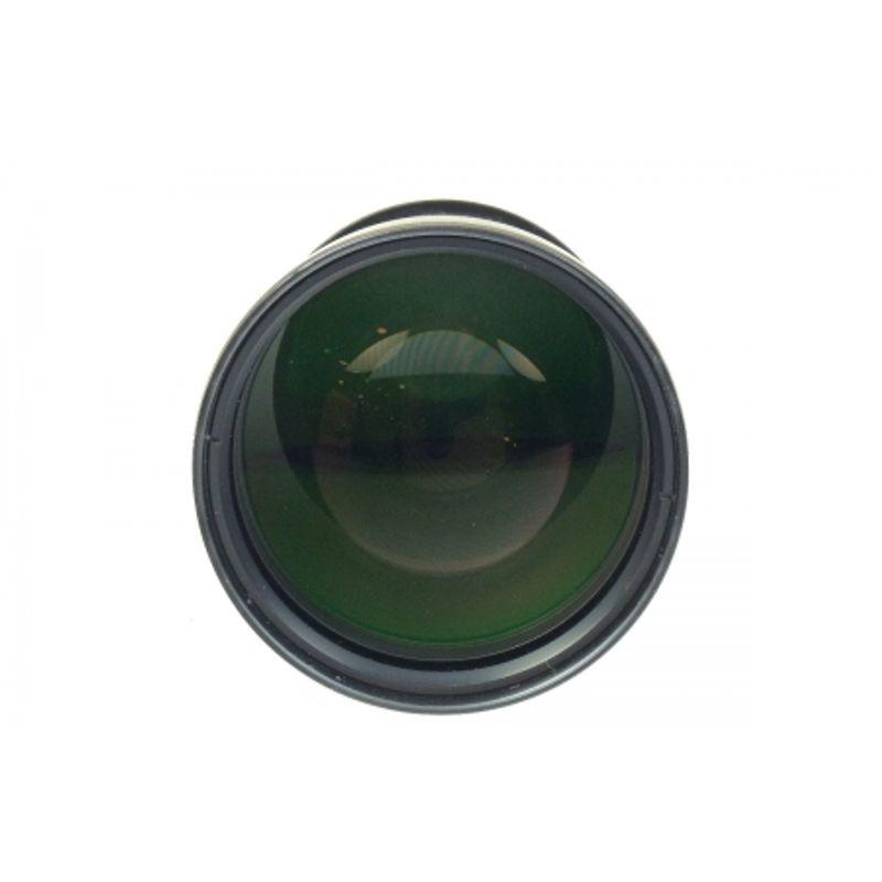 canon-g9-lentila-teleconverter-canon-2x-lentila-wide-canon-0-75x-sh4026-25838-6