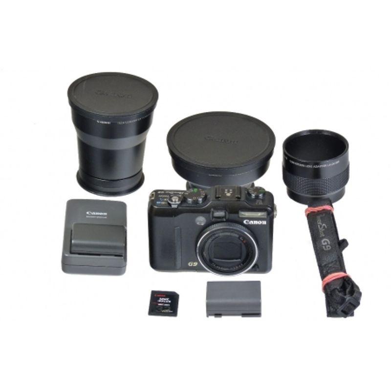 canon-g9-lentila-teleconverter-canon-2x-lentila-wide-canon-0-75x-sh4026-25838-7