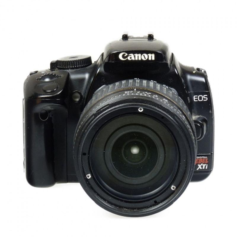 canon-rebel-xti-tamron-18-250mm-1-3-5-6-3-if-macro-sh4027-25846