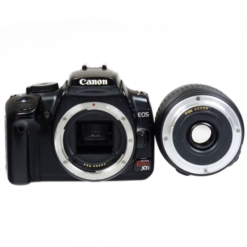 canon-rebel-xti-tamron-18-250mm-1-3-5-6-3-if-macro-sh4027-25846-1