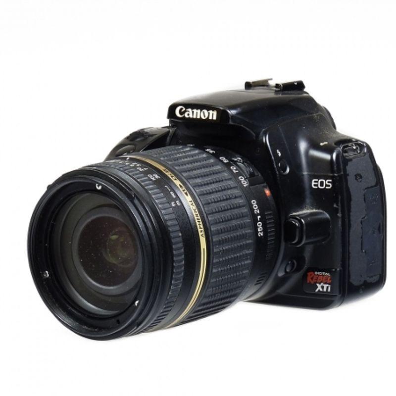canon-rebel-xti-tamron-18-250mm-1-3-5-6-3-if-macro-sh4027-25846-2