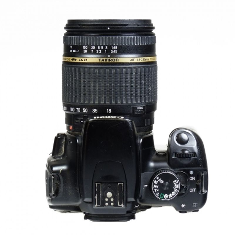 canon-rebel-xti-tamron-18-250mm-1-3-5-6-3-if-macro-sh4027-25846-3