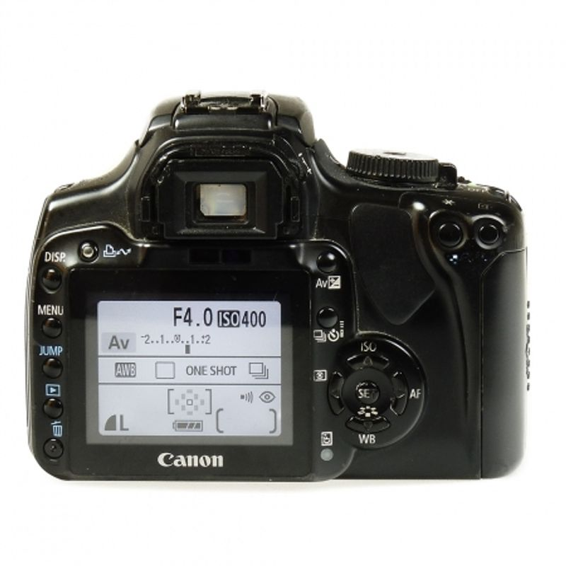 canon-rebel-xti-tamron-18-250mm-1-3-5-6-3-if-macro-sh4027-25846-4