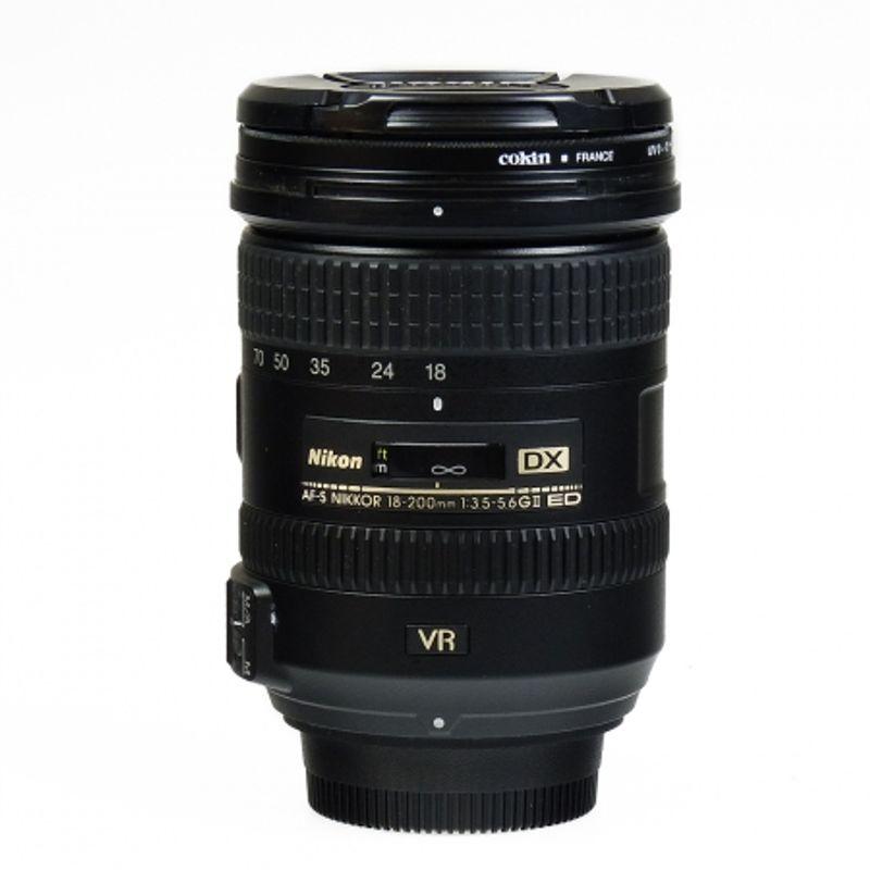 nikon-18-200mm-f-3-5-5-6g-ed-if-af-s-dx-vr-ii-sh4028-25871-1
