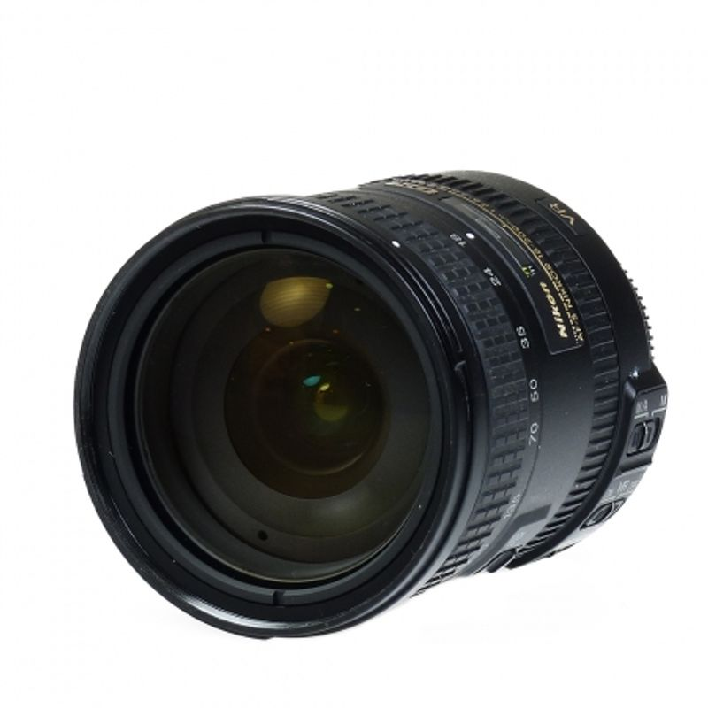 nikon-18-200mm-f-3-5-5-6g-ed-if-af-s-dx-vr-ii-sh4028-25871-2