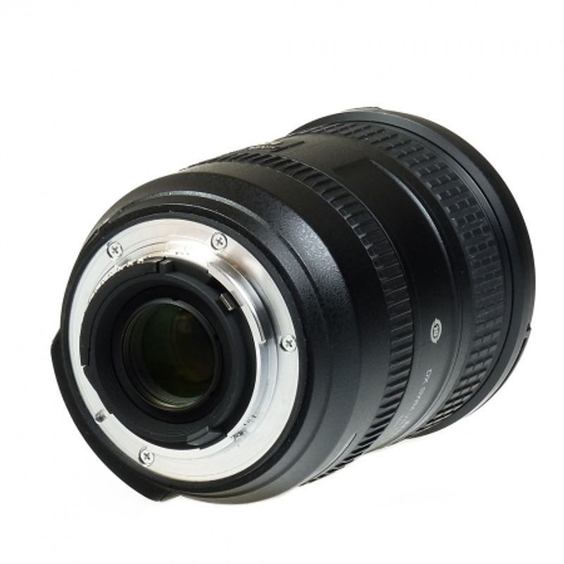 nikon-18-200mm-f-3-5-5-6g-ed-if-af-s-dx-vr-ii-sh4028-25871-3