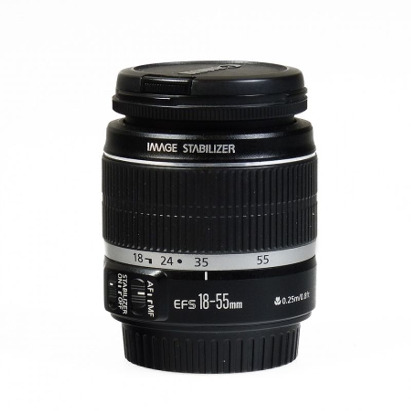 canon-ef-s-18-55-is-sh4029-25872