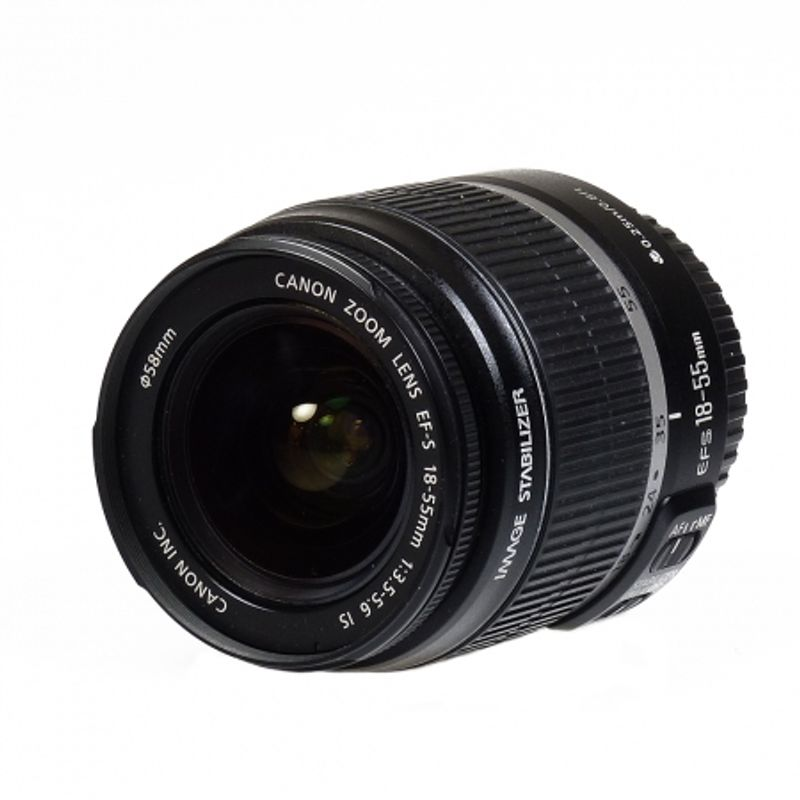 canon-ef-s-18-55-is-sh4029-25872-1