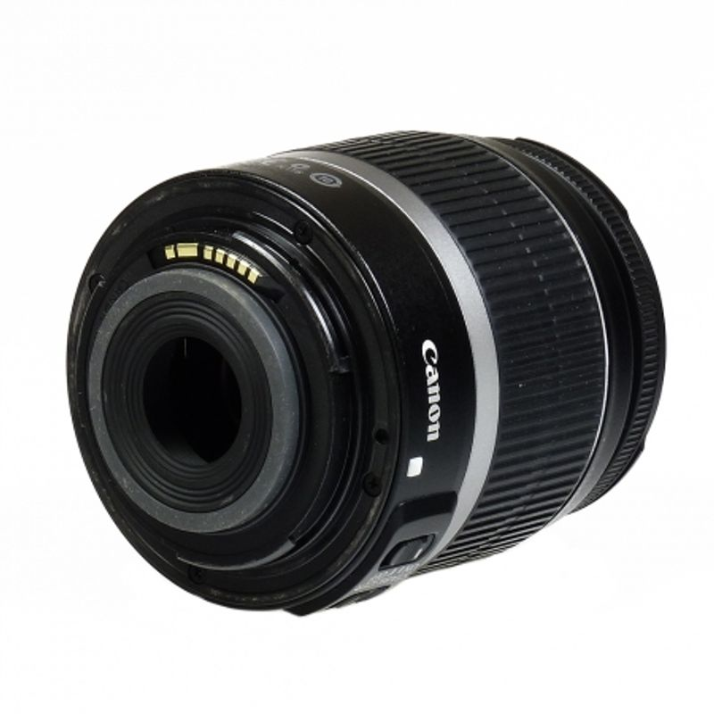 canon-ef-s-18-55-is-sh4029-25872-2