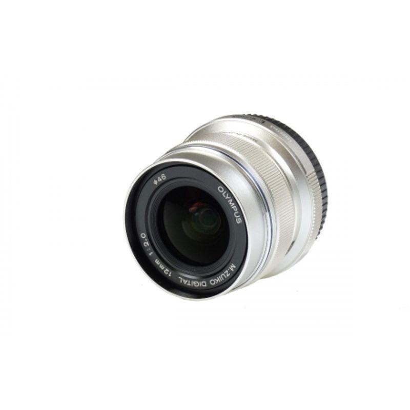 olympus-m-zuiko-digital-ed-12mm-1-2-0-argintiu-sh4030-25873-1