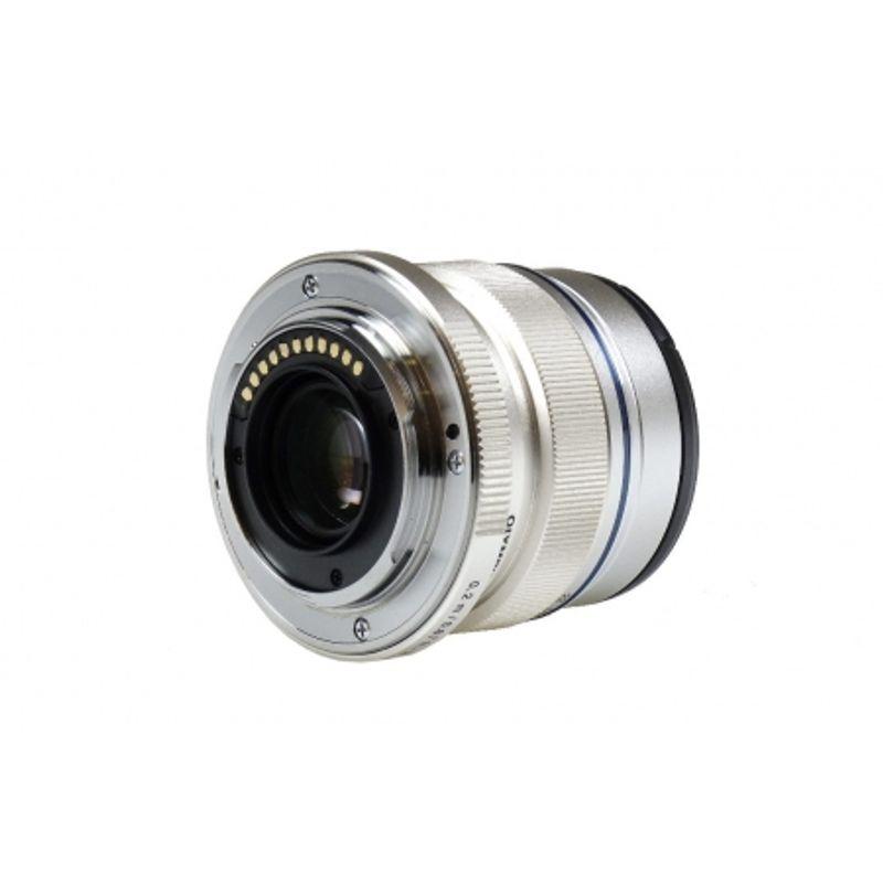 olympus-m-zuiko-digital-ed-12mm-1-2-0-argintiu-sh4030-25873-2