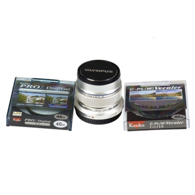 olympus-m-zuiko-digital-ed-12mm-1-2-0-argintiu-sh4030-25873-3